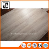 High Quality Wood Texture PVC Vinly Tile Flooring