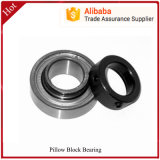 Miniature Pillow Block Bearing Uc208-24 Pillar Block Bearing