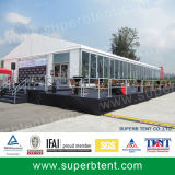 Outdoor 15X15m Party Marquee for Sale