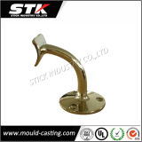 Factory Customized Precision Zamak Die Casting Part (STK-ZDO0035)
