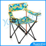 Folding Sand Beach Chair for Outdoor
