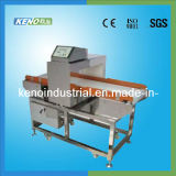 Metal Detector (KENO-JT4012)