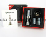 E-Cigarette Clearomizer Protank II, Pyrex Clearomizer