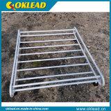 New Style Best Selling Steel Car Roof Rack (RR90)