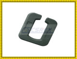 OEM Steel Marine Raised Stowage Plate