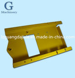 High Deep Drawing Steel with Auto Spare Parts