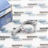 Intake Support for Husqvarna 362 365 371 372 (H365)