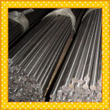 ASTM 1.4401 Stainless Steel Bar