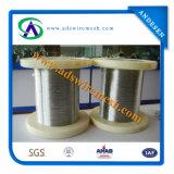China 0.12mm Ss Wire to Make Kitchen Scourer