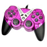 Game Accessory for PS3 Gamepad STK-3020