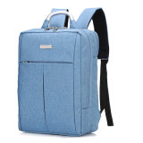 Fashion Leisure Laptop Bag Backpack with Computer Compartment