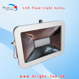 Outdoor LED Projector Light LED Floodlight
