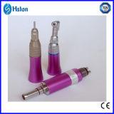 Purple Low Speed Handpiece