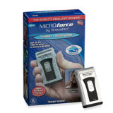 Microforce Shaver (MIS001)