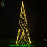 Christmas Ornament LED Decoration Party Light