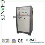 30kw High Frequency Generator for Chair Bending/Sofa Arm/Bed Slats Forming