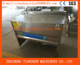 Commercial Electric Chicken Deep Fryerfor Fast Food Restaurant Zyd-1000