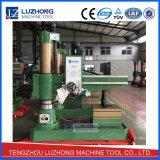 Hydraulic Drilling Machinery (Z3040X14/III Hydraulic Radial Drilling Machine)