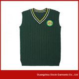 school uniform catalogue
