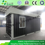 PU Standard Size Container House (XYJ-01)