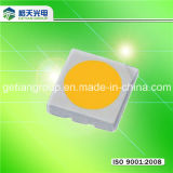 Best Cost Performance SMD 0.2W 5050 LED for Tube Light