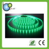 Low Voltage DC 12V USB LED Strip Light