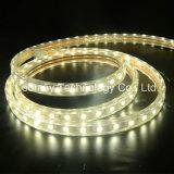 220V 5050 Flex LED Strips