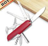 Pocket Knives for Multi Purpose