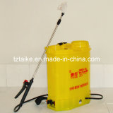 18L Agriculture Battery Sprayer (3WBD-18L)