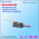Wholesale 100% New and Original Z Waterproof Switch