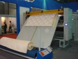 Automatic Fabric Cutting Machine /Crosscut/ Slitter Cut (CM-94)