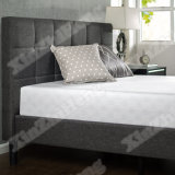 "China Wholesale 10"" Queen Cooling Gel Memory Foam Bed Mattress"