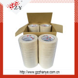 Single Side Adhesive Masking Tape for General Use