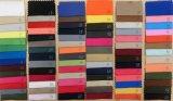32s Satin Elastic Cloth