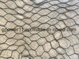 High Quality Agricultural Protection Anti Hail Net