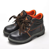 Safety Shoes Rocklander 9951