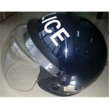 Anti Riot Helmet/Riot Control Police&Military Helmet Manufactures