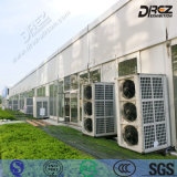 Outdoor Industrail Air Conditioner for Exhibition Tent (30HP)