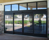 Automatic Door Openers with Low Price (DS-100)