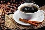 Vitaccino Black Coffee