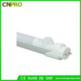 T8 LED PIR Sensor Tube 600mm 9W