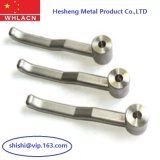 Stainless Steel Precision Investment Casting Machinery Handle