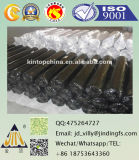 High Quality Best Price EPDM Liner Pool Rubber EPDM Waterproofing Membrane