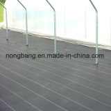 100% PP Nonwoven Ground Cover Fabric