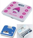 High Quality Digital Personal Scale with Light Touch Switch