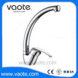 35mm Ceramic Cartridge Sink Kitchen Faucet (VT10106)