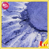 Bulk Color Pearl Pigment Powder for Wall Paint