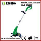 Kangton 350W Portable Electric Grass Trimmer