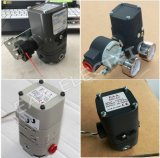 Model T1000, 961-070-000 Electro Pneumatic Converter China Manufacturer