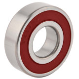 62 Series Deep Groove Ball Bearing (6202-2RS)